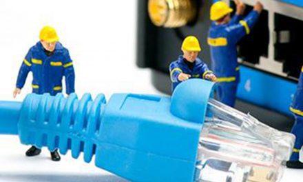 Communication Service providers