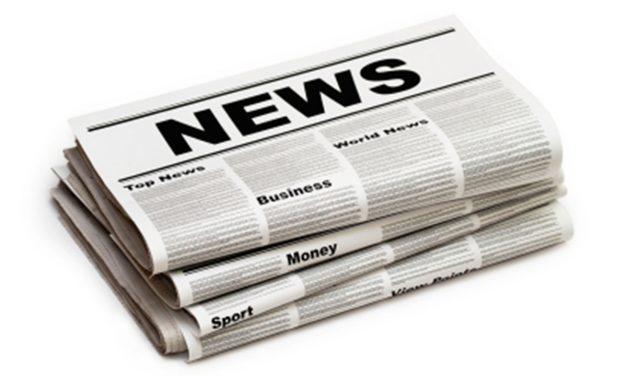 Budapest Times – English News for Hungary