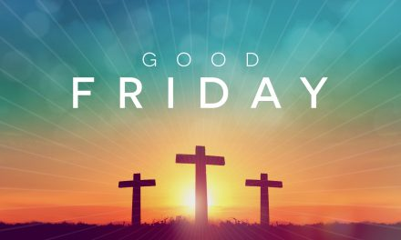 Good Friday officially a public holiday in Hungary