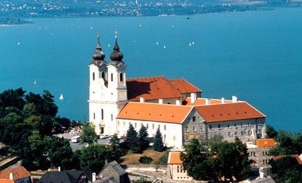Upcoming Events around Lake Balaton