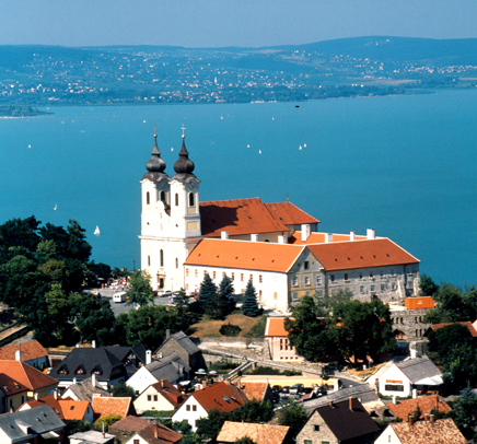 Upcoming Events around Lake Balaton