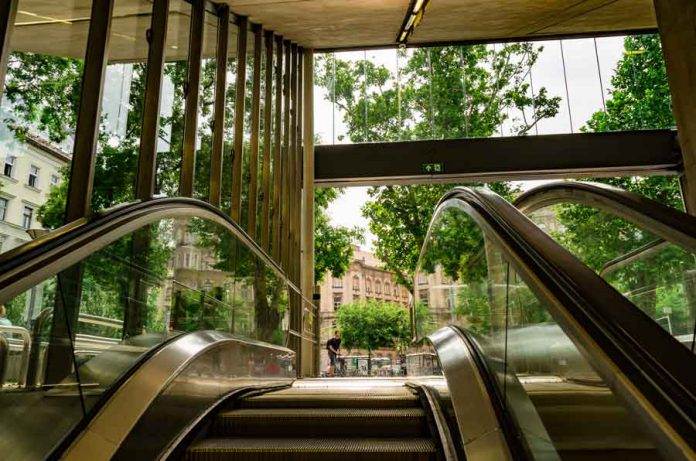 The Ultimate Public Transportation Guide to Budapest