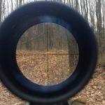 Intensive Hunting Period 01-30 Sep!