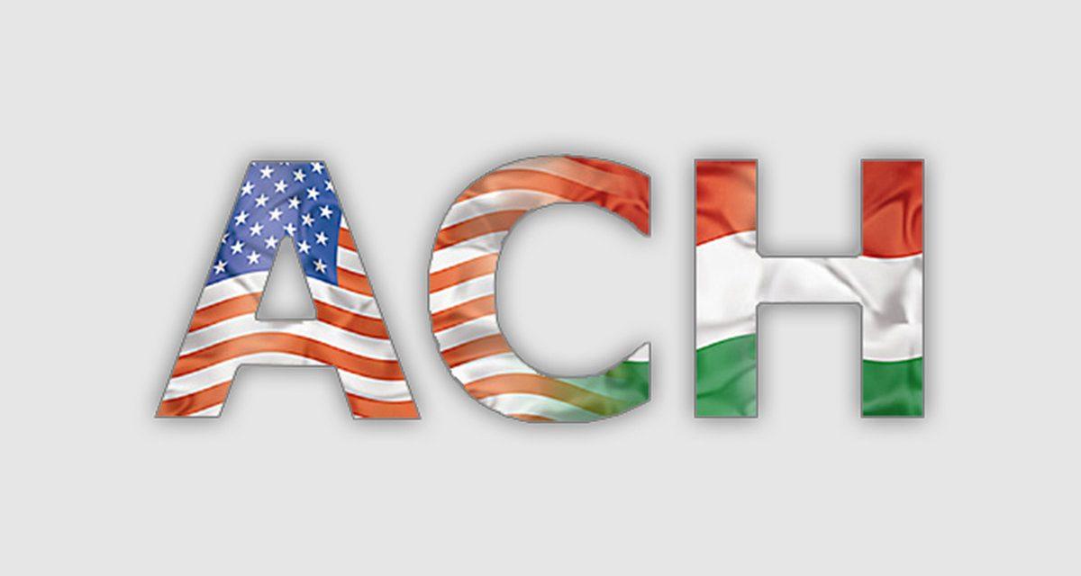 American Corners Hungary in Veszprém!