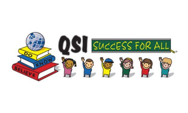 QSI measures