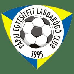 Pápa Soccer Club