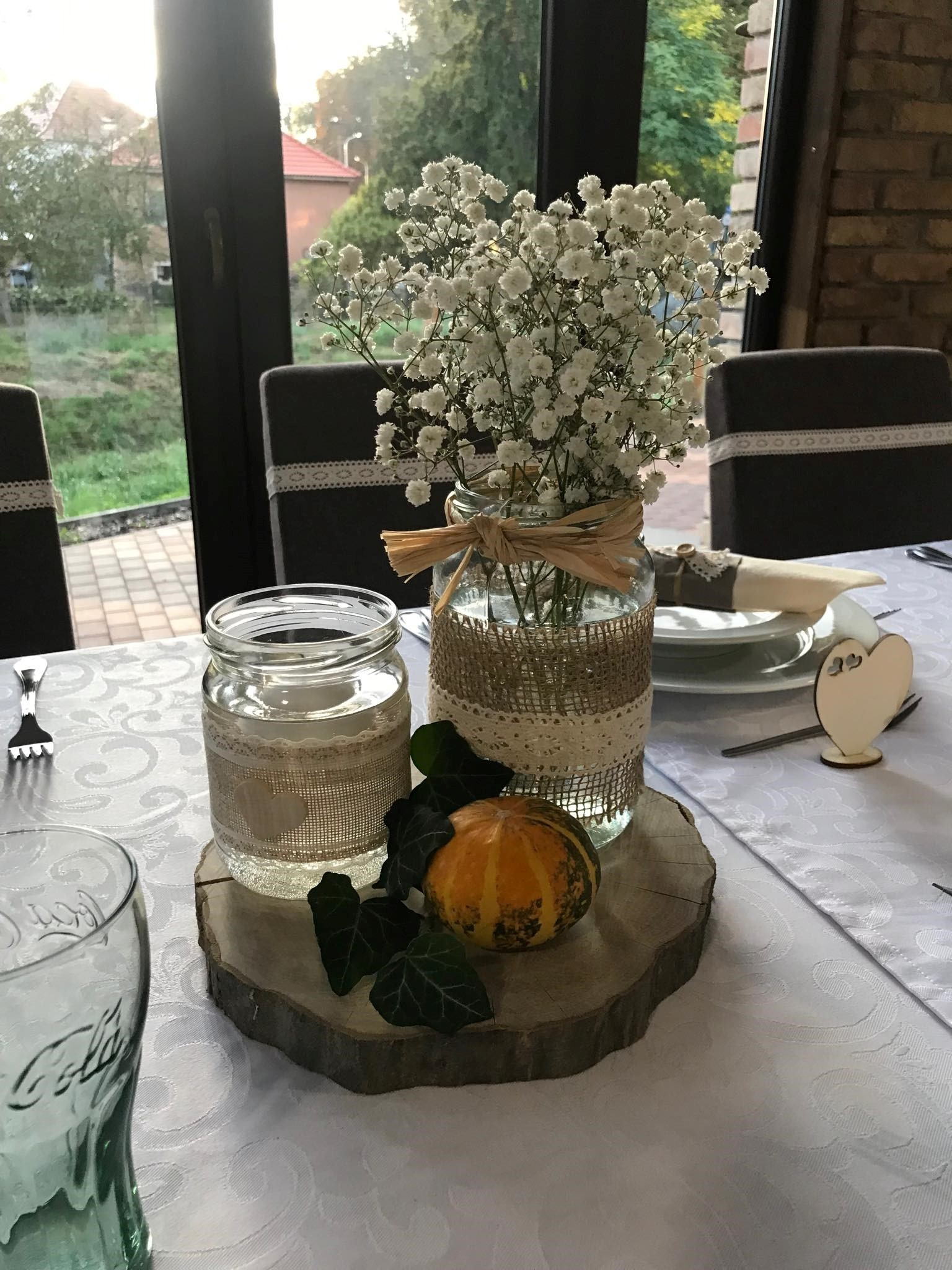 Gróf11 Restaurant