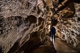 Pálvölgyi Cave