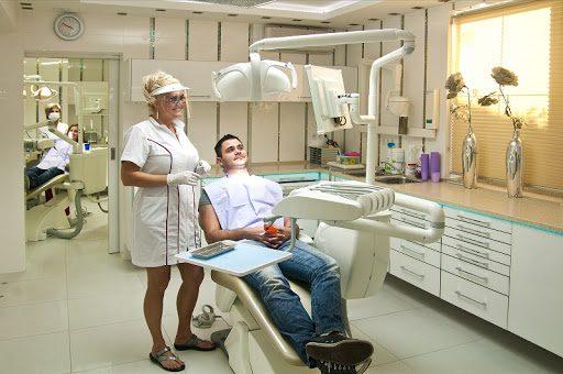 DentArt Klinik