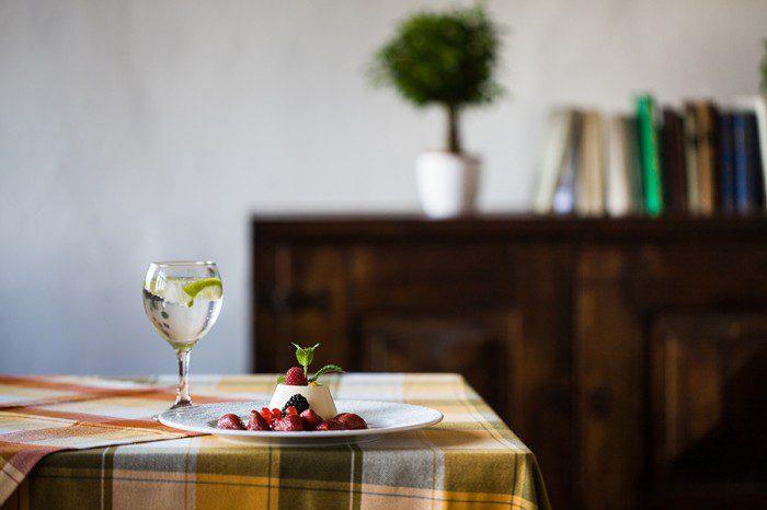 Kisfaludy-Ház Restaurant