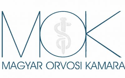 Statement of the Hungarian Medical Association leadership about things to do during the pandemic situation